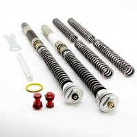 K-Tech Suspension / DDS ( Direct Damping System ) cartridges BMW