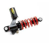 K-Tech Suspension / 35DDS Lite schokbreker Ducati