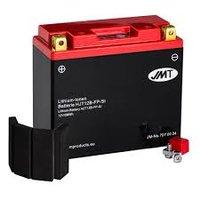 JMT HJT12B-FP-SI Lithium Ion Accu / Ducati