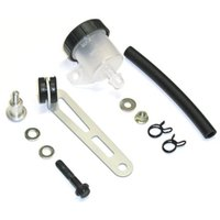 Brembo HPK koppelingsvloeistof-reservoir kit