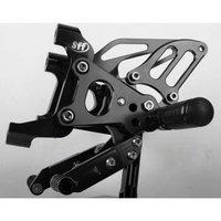 Rem / schakelset SFF / Ducati / normaal en omgekeerd schakelen