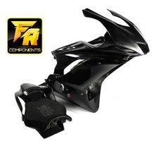 CRC race kuipset / Yamaha R6