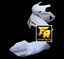 ProFiber race kuipset  / Suzuki GSX-R600-750