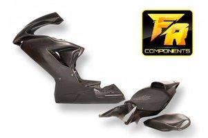 CRC race kuipset / MV Agusta F3 675/800