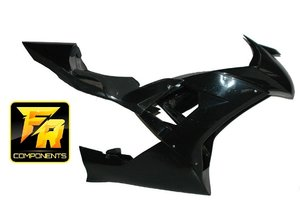 CRC race kuipset / Kawasaki ZX10R