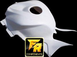 Profiber tankcover / Honda CBR600RR