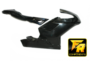CRC race kuipset  / Ducati 848-1098-1198