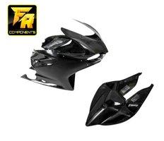 CRC race kuipset  / Ducati 899-1199
