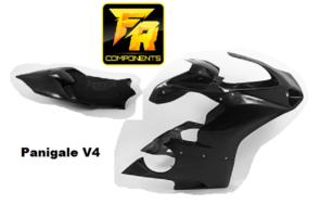 CRC race kuipset  / Ducati Panigale V4