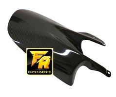 ProFiber carbon achterspatbord / Ducati 848/1098/1198