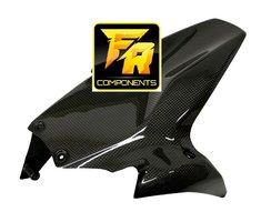ProFiber carbon achterspatbord / Ducati 1199 Panigale