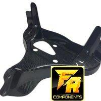 ProFiber carbon topkuipsteun / Honda CBR1000RR