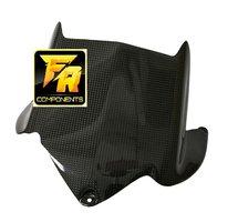 ProFiber carbon achterspatbord / Kawasaki ZX6R