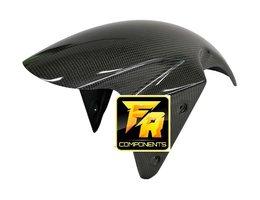 ProFiber carbon voorspatbord / Kawasaki ZX6R