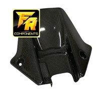 ProFiber carbon achterspatbord / Honda CBR1000RR