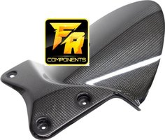 ProFiber carbon achterspatbord / Triumph Daytona 675