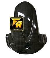 ProFiber carbon achterspatbord / Suzuki GSX-R600/750