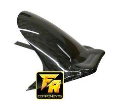 ProFiber carbon achterspatbord / Suzuki GSX-R1000