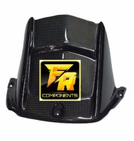 ProFiber carbon achterspatbord / Yamaha R6