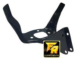 ProFiber carbon topkuipsteun / Yamaha R6