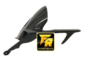 ProFiber carbon achterspatbord / Yamaha R1