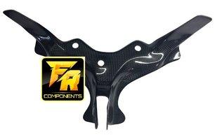 ProFiber carbon topkuipsteun / Yamaha R1