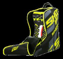 Shot boots bag / motorlaarzen tas