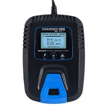Oxford Oximiser 900/ Anniversary model 888 acculader
