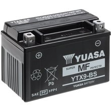 YUASA YTX9-BS / Honda
