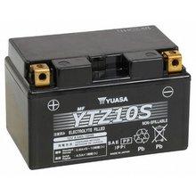 YUASA YTZ10S / BMW