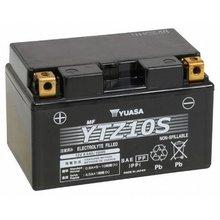 YUASA YTZ10S / Honda