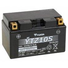 YUASA YTZ10S / KTM