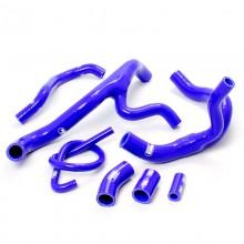 SAMCO koelslangen / Honda