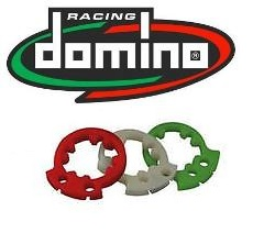 Domino XM2 spare part adapterset / 3-delig