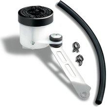 Brembo HPK remvloeistof-reservoir kit