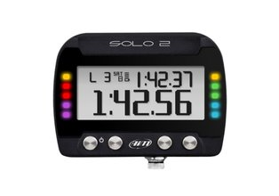 AIM laptimer-datalogger / SOLO 2 GPS