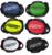 RST kneesliders/ TPU Puller
