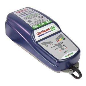 Optimate acculader / Lithium / 5.0A