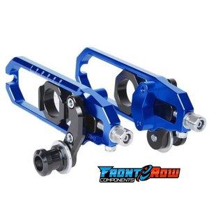 Accessori Italy kettingspanners incl. bobbins / Suzuki GSX-R600/750